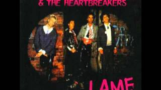 The Heartbreakers - Baby Talk