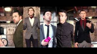 The Overtones - The Longest Time