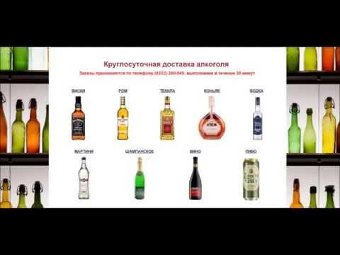 Кодирование лечение алкоголизма гипнозом методом