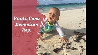 Punta Cana | 2017