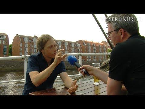 Singles lutherstadt wittenberg