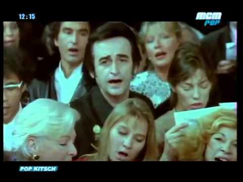 """""""Pour Toi Armenie"""""""