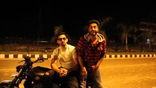 Watch Jassi Gill & Babbal Rai Special Thanks Message for their Fans