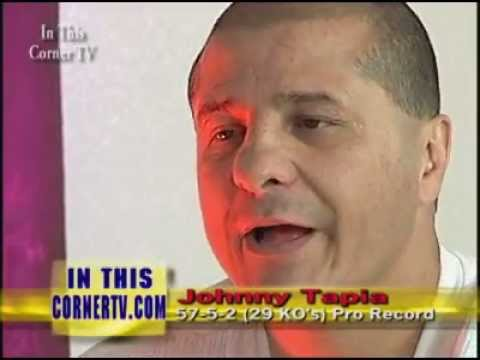 Download In Memory of Johnny Tapia 1967-2012 HD Mp4 3GP Video and MP3