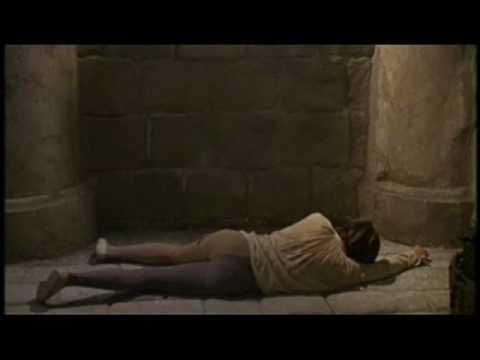 Romeo & Juliet Trailer (1968)