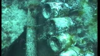 Devon Shipwrecks DVD Full Version - Peter Mitchell
