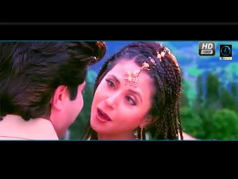 Download Download Main Tujhse Aise Milun - (Judaai) - (1080p Full HD) .mp4 | 3GP Mp4 HD Video Download Mp4 HD Video and MP3