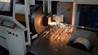 https://www.youtube.com/watch?v=kWj_IJEqNKM Fiber Laser