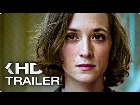 PARFUM Trailer German Deutsch (2018)