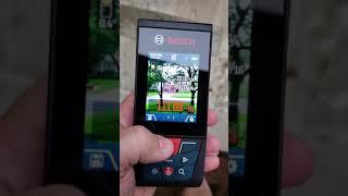 Bosch Laser Entfernungsmesser Bluetooth : Glm120c bosch free online videos best movies tv shows faceclips