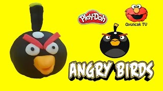 Angry Birds Seti Free Video Search Site Findclip
