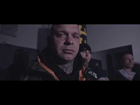 Twin feat. Blokkmonsta & Rako - Hausverbot Video