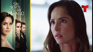 Without Breasts There is Paradise 3 | Episode 51 | Telemundo
