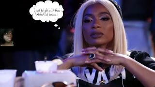 LOVE & HIP HOP ATLANTA | SEASON 6 EP. 4 | IN WITH THE NEW (RECAP & REVIEW)