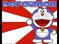 Doraemon bacot