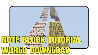 xbox 360 minecraft tutorial world download for pc - TH-Clip
