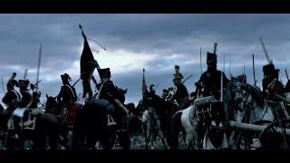 Video Bitva u Slavkova - Austerlitz 2013