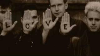 Saga - Strangelove (Depeche Mode Cover)