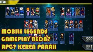 naruto senki versi mobile legends mod apk - TH-Clip