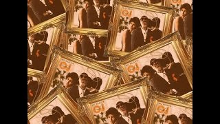 Wiz Khalifa - Lost Files (Prod. Cardo) [Kush & OJ : 7 Year Anniversary EP]