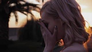 ЭGO - Ай / Премьера клипа 2019