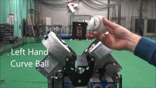 heater jr pitching machine reviews