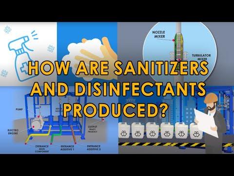 Artroza deformantă a tratamentului mâinilor de gradul II