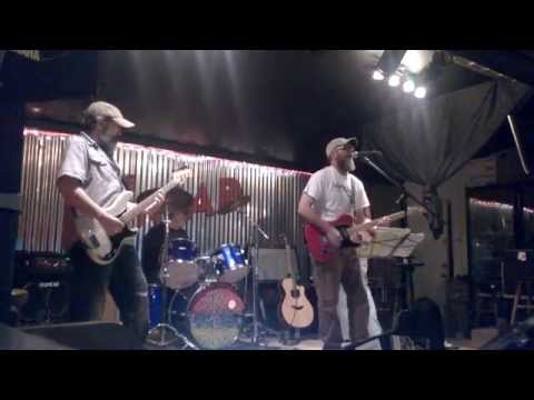 Rose Colored Masses (Live at the Hangar Grill)