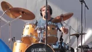 Gizmo - Нет офиса live 2016