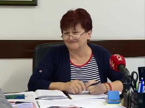 Nastavlja se primena novih tehnologija u GU Smederevo