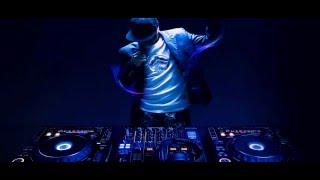 DJ Martin Jensen - Justin Bieber Remix