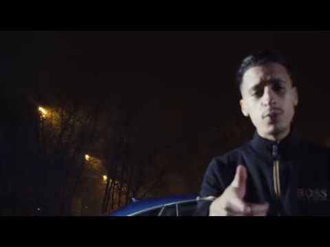 Macky - Lagen (ft. Thrife, Abidaz & Haval)