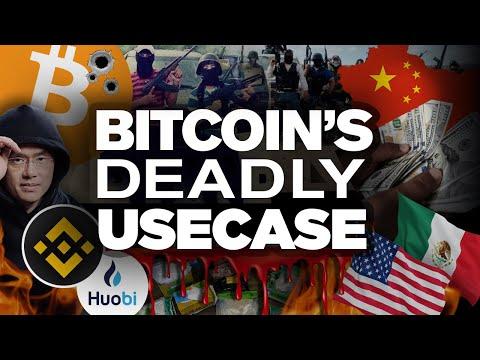 bitcoin pelnas con forex dvejetainės parinktys