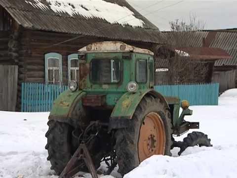 201304.10 д.Остров, Свердловская область