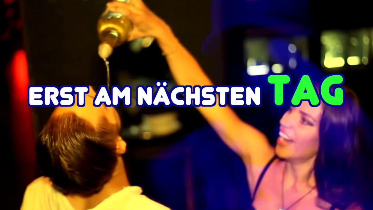 DJ Ostkurve feat. Buddy – Der Kater