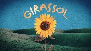 Elba Ramalho: GIRASSOL (Lyric Oficial)