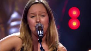 Top 20 Blind Auditions Around The World (Part4)