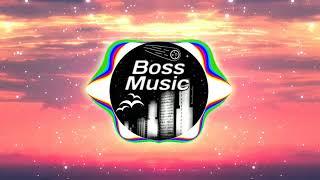 download ridin solo njomza remix