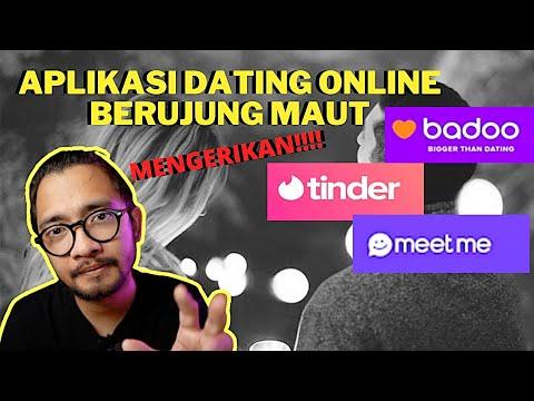Ouaga site ul gratuit de dating Cauta i Bottina Bottina