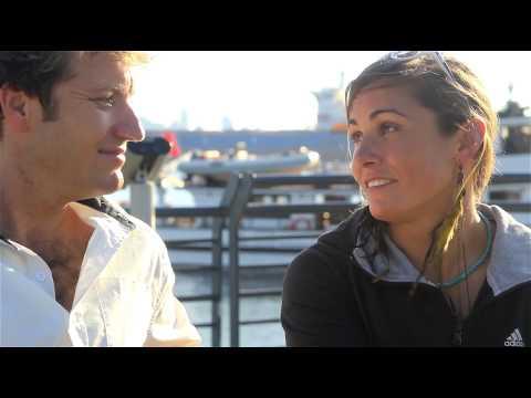 Maelle Ricker Interview Final