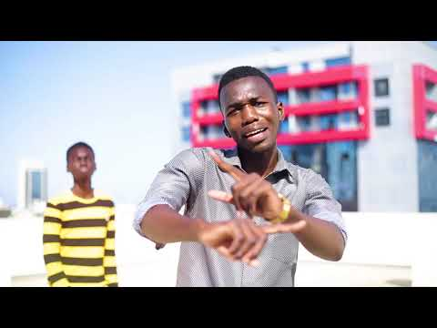 VICTOR DOMINIC FT THEOPHIL VOCALIST NAMPENDA OFFICIAL VIDEO