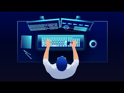 An Introduction to Programming - YouTube