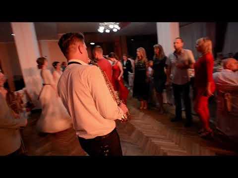 Музичний колектив «Royal», відео 1