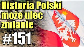 Poznań mógł być pierwszą stolicą Polski