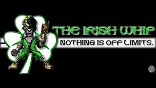Jimmy Valiant joins The Irish Whip Podcast