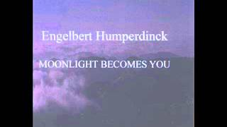 "Engelbert Humperdinck: ""I Don't Want To Walk Without You"""