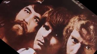 """Creedence Clearwater Revival       """" Run Through The Jungle.""""   2017 Remaster Mix."""