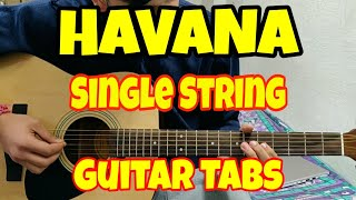 easy single string guitar songs english - TH-Clip