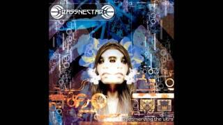 Bassnectar & Buckethead - Bursting