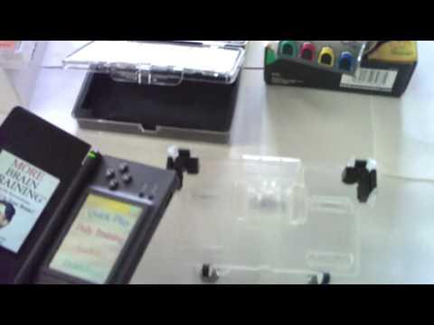 Les Rebelles de la For�t Nintendo DS